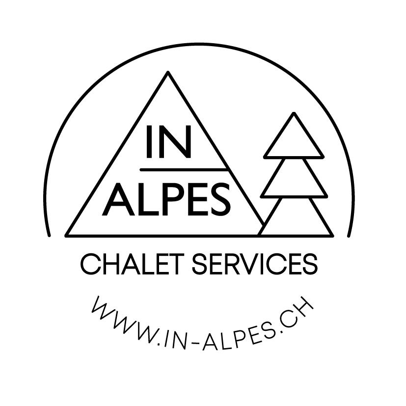 In-Alpes chalet services - Nendaz Switzerland